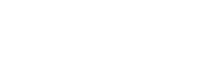 Lakeside Hospice Care